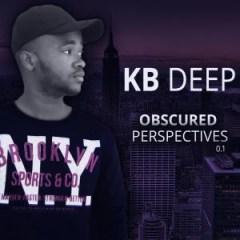 KB Deep - Sweet Fantasy (Dj Jim Mastershine Remix) Ft. Natey Vox
